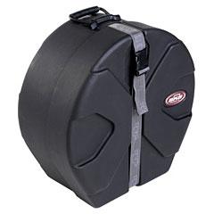 SKB SKB-D0513 « Drum koffer