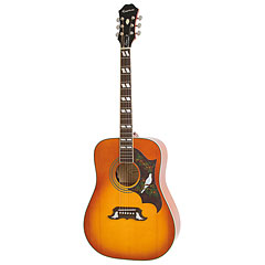 Epiphone Dove Studio « Guitare acoustique