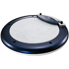 Korg Wave Drum KRWDXGLB Global « Percussion-Pad
