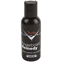 Fender Fingerboard Remedy « Guitar/Bass Cleaning and Care