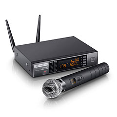 LD-Systems WS 1G8 HHC