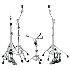 Tama Iron Cobra 600 Hardware Kit « Set herrajes