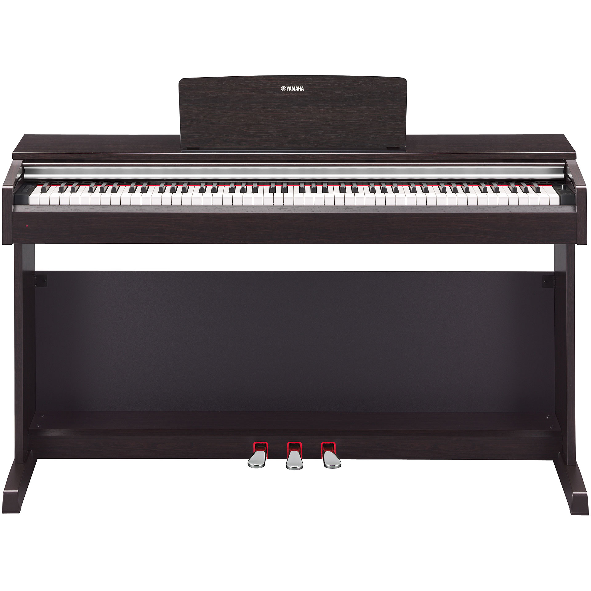 yamaha arius ydp 142 r digital piano. Black Bedroom Furniture Sets. Home Design Ideas