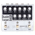 Effectpedaal Gitaar EarthQuaker Devices Disaster Transport Sr