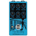 Педаль эффектов для электрогитары  EarthQuaker Devices The Warden
