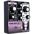 Effets pour guitare électrique Death By Audio Echo Dream 2
