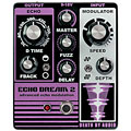 Guitar Effect Death By Audio Echo Dream 2