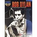 Hal Leonard Harmonica Play-Along Vol.12 - Bob Dylan « Play-Along