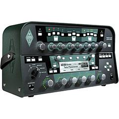 Kemper Profiling Amp Head BLK « Previo guitarra