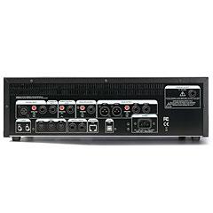 Kemper Profiling Amp PowerRack