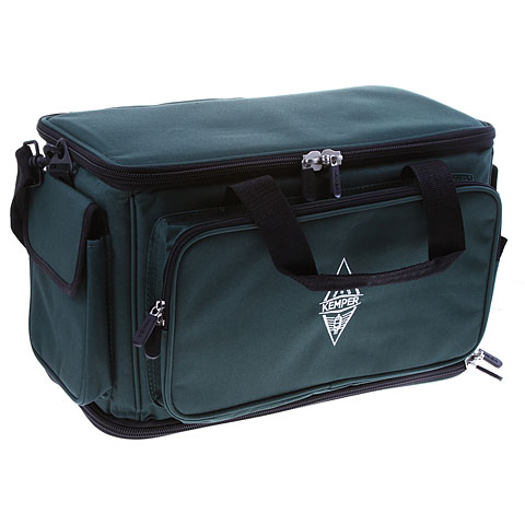 Softcase amplificador Kemper Head Bag