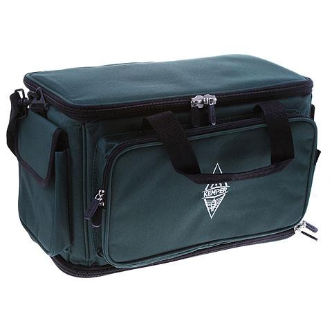 Softcase Amp/Box Kemper Head Bag