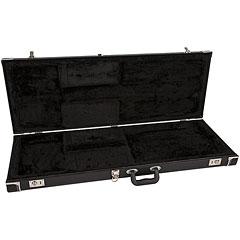 Fender Pro Serie Strat/Tele Black « Electric Guitar Case