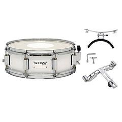 Gewa Marching Snare Drum 13