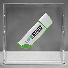 Upstart Online-Kurs Ableton Live Expert 1 « DAW-Software