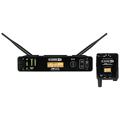 Line 6 XD-V75TR « Guitar Wireless Systems