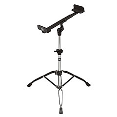 Meinl Professional TMCAJ « Stand percussions