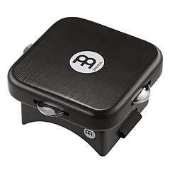 Meinl Knee Pad Jingle Tap « Cajon Add-on