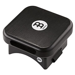 Meinl Knee Pad Snare Tap « Cajon Add-on
