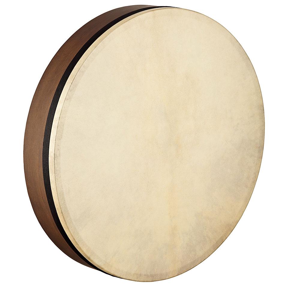 Percussion - Meinl Artisan Edition AE FD22T D Mizhar Handtrommel - Onlineshop Musik Produktiv