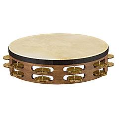 Meinl TAH2V-WB « Tambourine