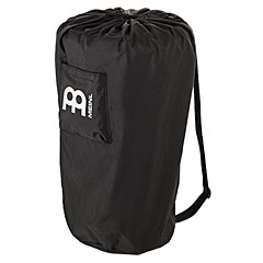 Meinl Universal Djembe Bag « Housse percussion
