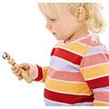Glockenstab Nino NINO960 Bell Stick