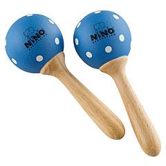 Nino NINO7PD-B « Maracas