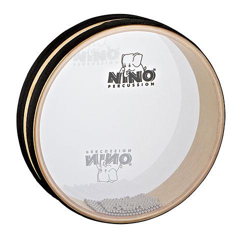 Nino NINO44 Seadrum