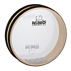 Nino NINO44 Sea Drum « Ocean Drum