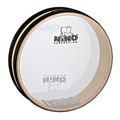 Nino NINO44 Seadrum « Oceandrum