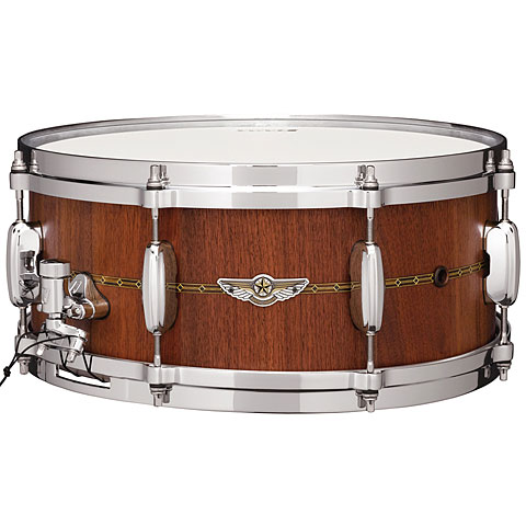 Snare Drum Tama Star TVW146S-OWN
