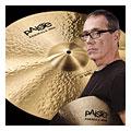 Cymbale Hi-Hat Paiste Formula 602 Modern Essentials Formula 602 Modern Essentials 15'' HiHat