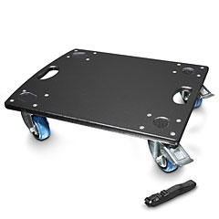 LD-Systems DAVE 15G3 CB « Creeper Dolly