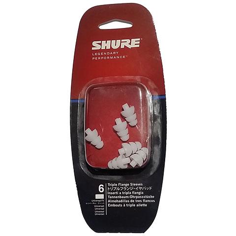 Shure EATFL1-6