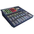Soundcraft Si Expression 1 « Digitales Mischpult