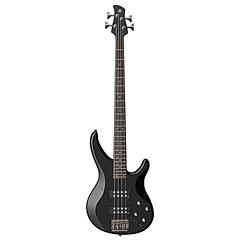 Yamaha TRBX304 BL « E-Bass