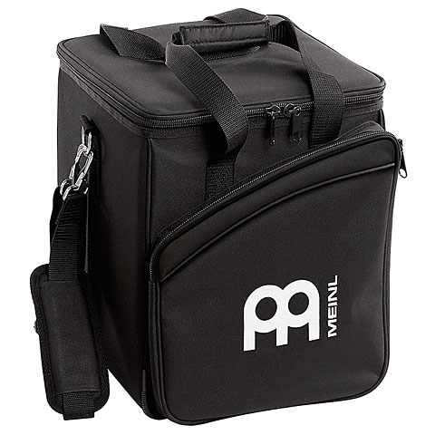 Meinl Large Ibo Bag