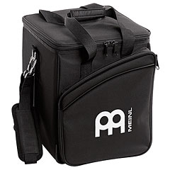 Meinl Large Ibo Bag « Funda para percusión