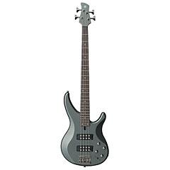 Yamaha TRBX304 MGR « E-Bass