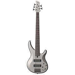 Yamaha TRBX305 PEW « Electric Bass Guitar