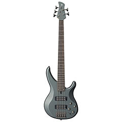 Yamaha TRBX305 MGR « Electric Bass Guitar