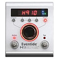 Effektgerät E-Gitarre Eventide H9