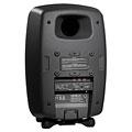 Aktiv-Monitor Genelec 8050 BPM