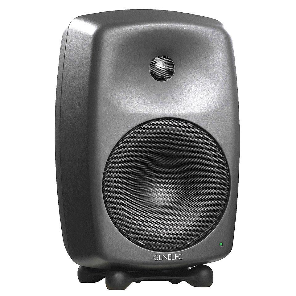 2x12 guitar speaker