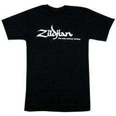 Zildjian Classic Logo M « T-Shirt