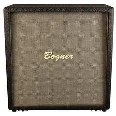 Bogner 412ST straight G12M-25 « Guitar Cabinet