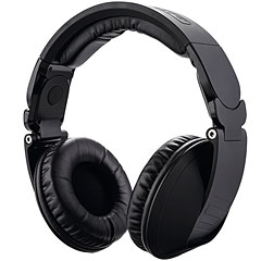 Reloop RHP-20 Knight « Headphone
