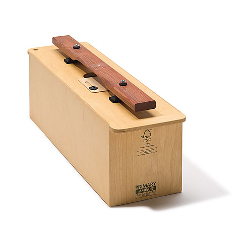 Sonor KSP60 X FIS