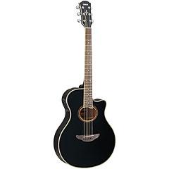 Yamaha APX700II BL « Westerngitarre